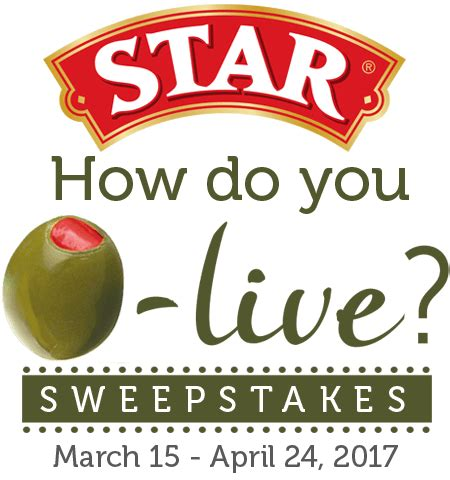 Best Sweepstakes 2017 - sweepstakeslovers daily star sweepstakes duraflame giveaway more