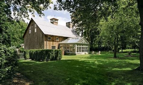 converted barn homes 11 quot barn again quot buildings with farm