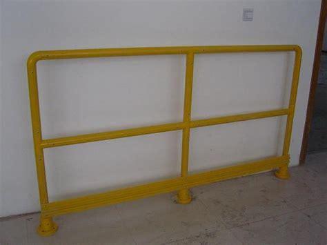 Fiberglass Handrail fiberglass pultruded handrail china fiberglass structurals frp grating