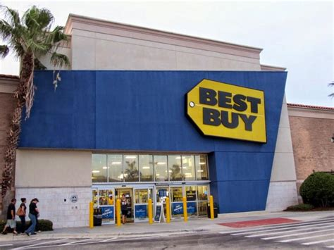best buy ticker apple nasdaq aapl earnings are a positive read through