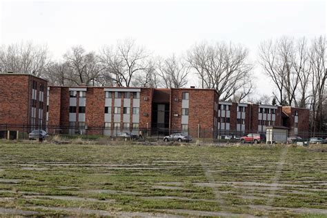 rockford housing authority concord housing authority 28 images ch r housing properties f kennedy concord ca