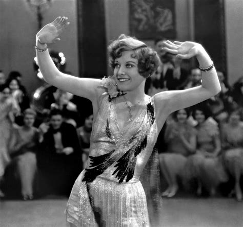 1920s flappers pictures j is for jazz baby flapper joan etcetera