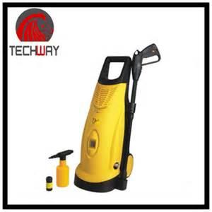 Electric Car Washer Price Cheap Price Pressure Washer Electric Pressure Car Wash