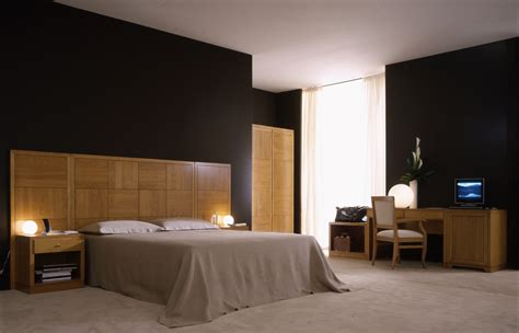 chambre d hote ruoms preview