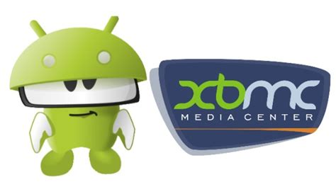 xbmc android new xbmc 12 quot frodo quot beta can now run on android devices