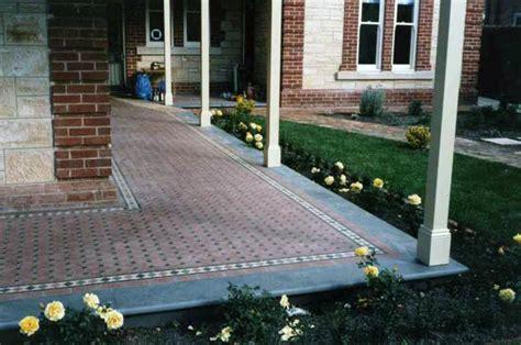 verandah tiles mintaro slate quarries