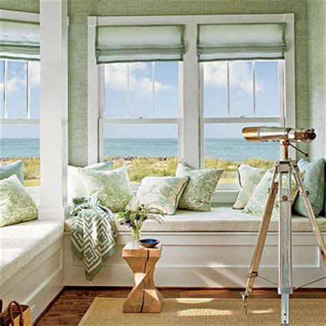 window seat design window seats design ideas for sea dreamers completely