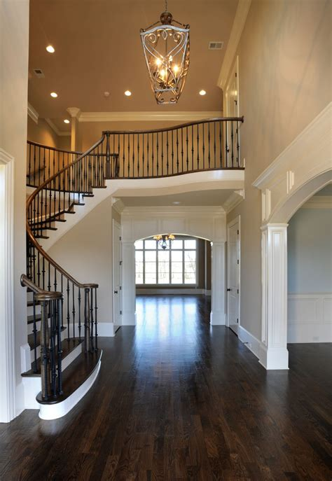 beautiful foyer foyer design dream house interior