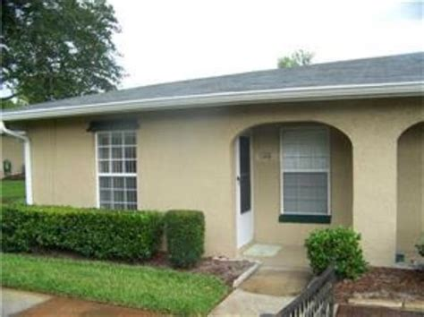 houses for rent casselberry fl houses for rent in casselberry fl 25 homes zillow
