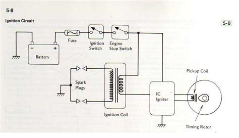 1980 kawasaki kz440 coil wiring diagram 39 wiring diagram images wiring diagrams 138dhw co