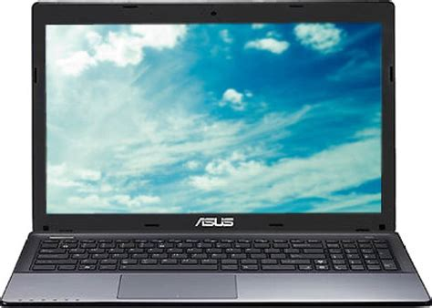 Asus A8 Laptop asus a55dr sx102d laptop apu a8 4gb 750gb dos 1gb graph rs price in india buy
