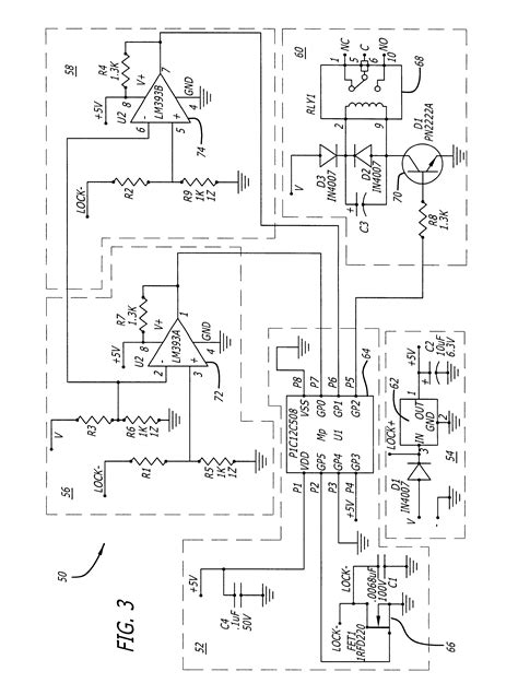 baldwin mortise lock diagram baldwin mortise lock parts diagram baldwin get free