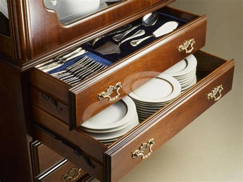 Kitchen Drawer Storage Ideas 5 best ideas for setting up crockery cabinet boldsky com