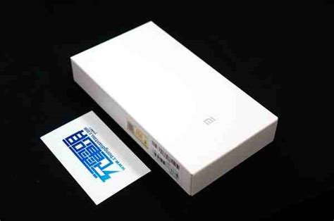 Xiaomimi Power Bank 10400mah Bulk Packing Not Xiaomi Vivan Robot xiaomi power bank 16000 tear gizmochina