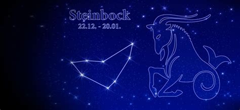 Wassermann Und Steinbockfrau by Steinbock 2018 Norbert Giesow