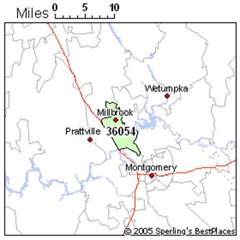 section alabama zip code millbrook zip 36054 alabama crime