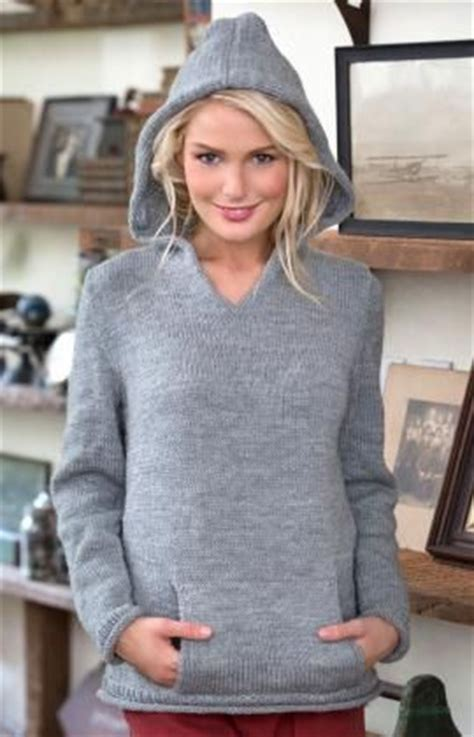 free knitting pattern for hoodies hoods and hoodies knitting patterns in the loop knitting