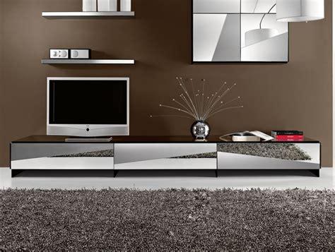 mobili bassi per soggiorno mobili per soggiorno mobili soggiorno scegliere i