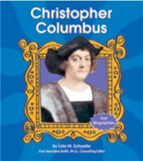 christopher columbus biography for students christopher columbus juli 2015