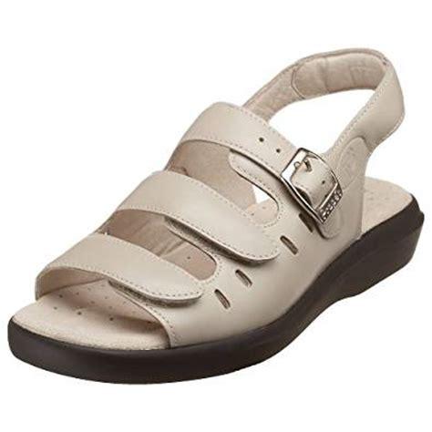 Sandal Baby Walker 04 propet s w0001 walker sandal shoes