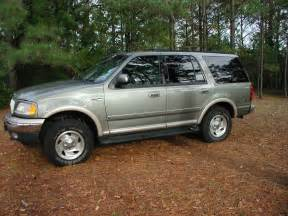 1999 ford expedition eddie bauer for sale 910 332 1751