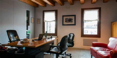 uffici temporanei roma uffici arredati uffici temporanei uffici residence oltre