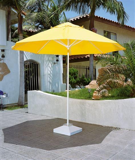 Patio Umbrella Motor Dayva Remote Controlled Motorized Patio Umbrella Uk118