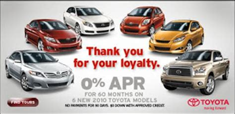 Pecheles Toyota Pecheles Toyota Thank You For Your Loyalty