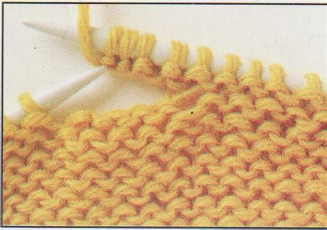 how do you knit a buttonhole how to knit buttonholes learn how to make knitted buttonholes