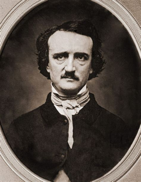 a by edgar allan poe 228 best ideas about poe on premature burial