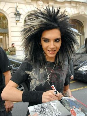 lion cut for ladies men s long hairstyles pictures bill kaulitz lion hair