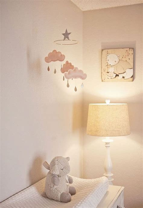 Mobile Over Changing Table Nursery Ideas Pinterest Mobile Baby Changing Table