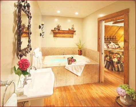 j palen house j palen house bed breakfast updated 2018 prices b b reviews cleveland ohio