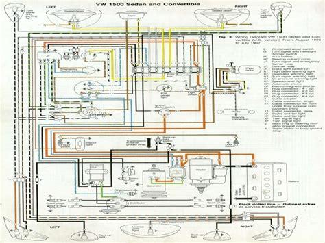 vw wiring diagram wiring diagrams wiring diagrams