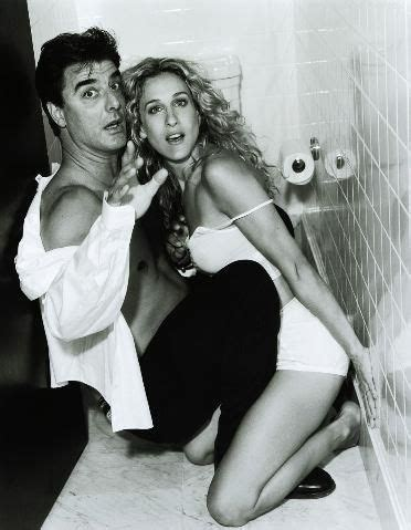 michael caine chris delia 92 best famous couples time has not forgotten images on