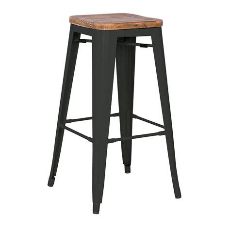 j1hanover backless commercial bar stools wholesale barstool metro modern backless black bar stool eurway modern
