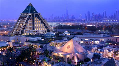 Balcony Design by Best Hotels In Dubai Top 10 Alux Com