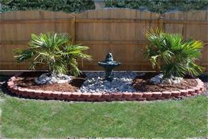 patio water ideas patios home decorating