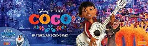 coco movie disney coco disney australia movies