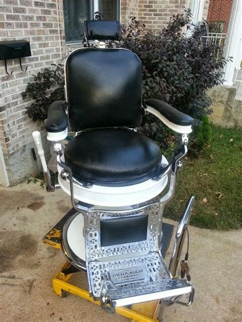 barber chair restoration many antique barber chair sets avail new custom barber
