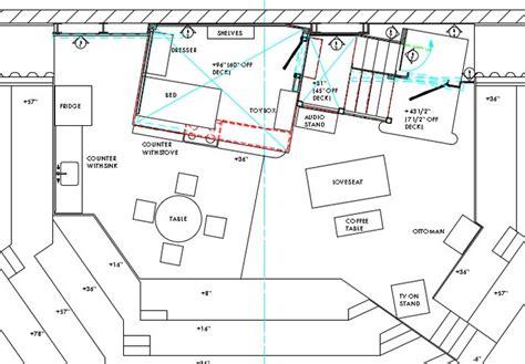 set design floor plan pin by thanapong palakajornsak on set scene stage pinterest