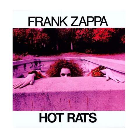 frank zappa best album top 12 most essential frank zappa albums