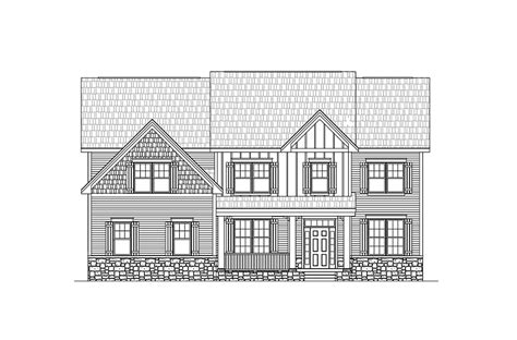 ardmore home design inc 100 ardmore 3 floor plan ardmore residence by