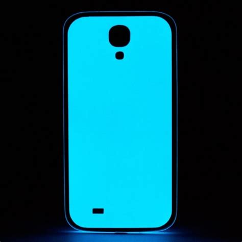 themes on samsung galaxy s4 galaxy s4 glow in the dark series covers cases slickwraps