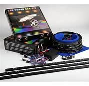 China LED Under Car Kits SRT CD004  Led Underbody Kit