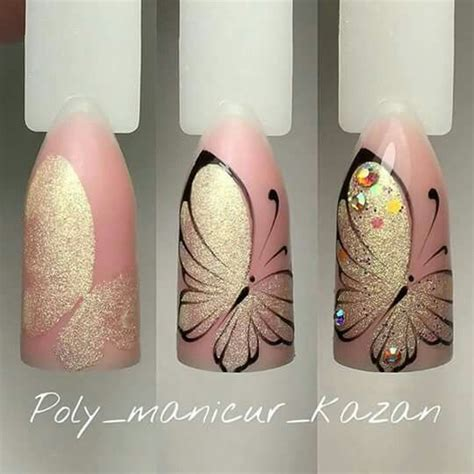 Nail Step By Step by 395 Best Images About Nail Step By Step On