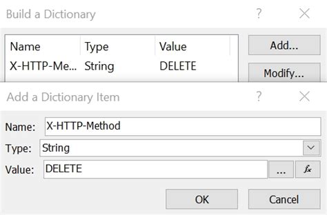 sharepoint 2013 workflow permissions sharepoint 2013 workflow changing permissions with rest