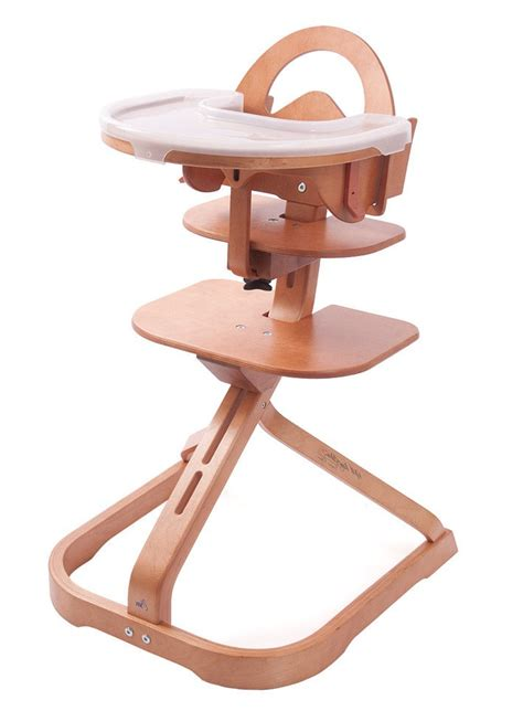 Svan High Chair by Svan High Chair Review Small Unique Small Space Living