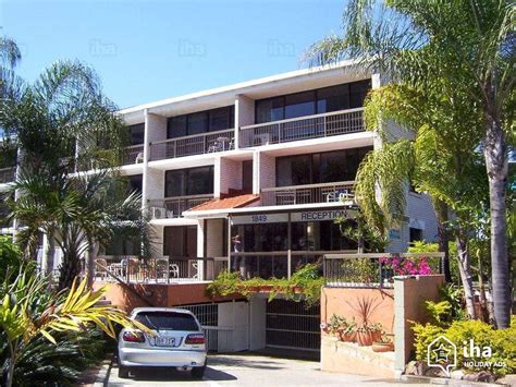 appartments gold coast apartment flat for rent in gold coast iha 19943