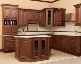 cambridge kitchen cabinets cambridge saddle glaze ready to assemble kitchen